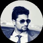 Keshav Naidu Photo
